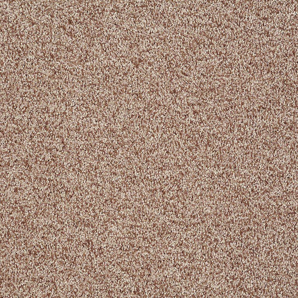 Home Decorators Collection Carpet Sample Starlight In