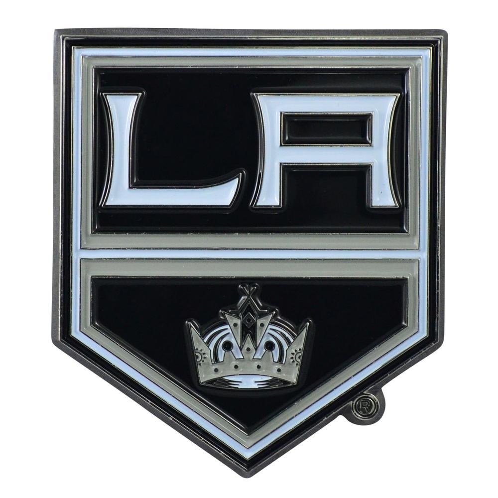 Patch Collection San Antonio Spurs Colored Aluminum Car Auto Emblem