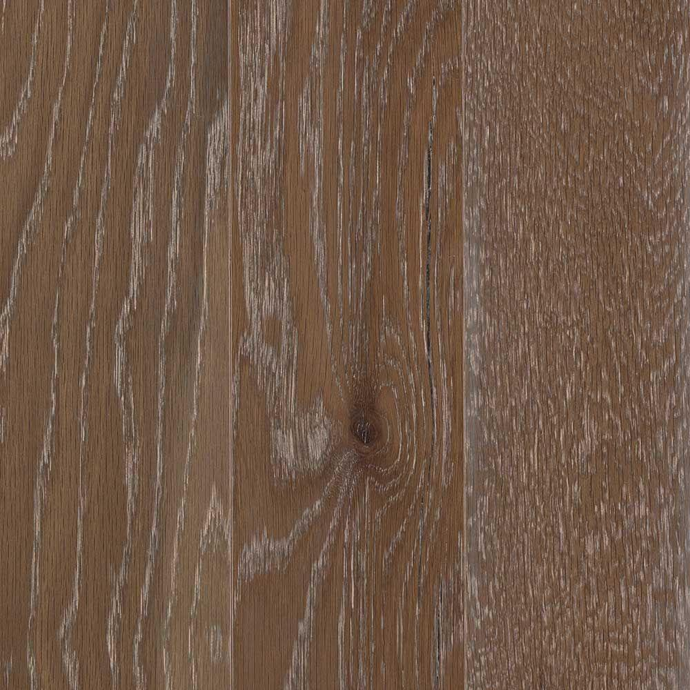 Mohawk hamilton vintage oak 3 8 in thick x 5 in wide x for Hardwood floors hamilton