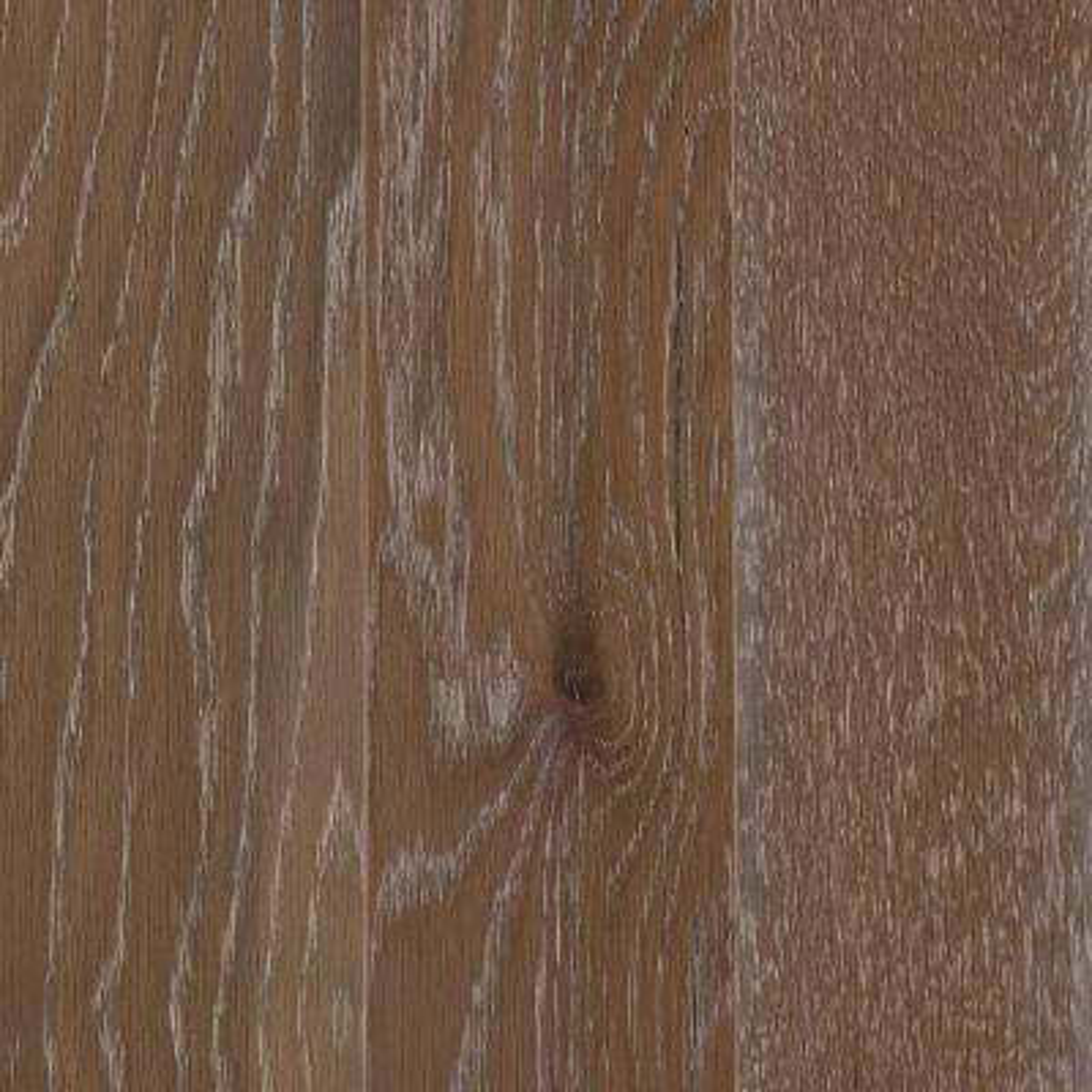Hamilton Vintage Oak 3/8 in. Thick x 5 in. Wide x Random Length Engineered Hardwood Flooring (28.25 sq. ft. /case)