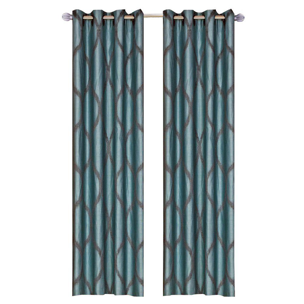 cn suppliers com fringe curtain china on curtains jacquard wall and countrysearch manufacturers pattern metallic vinyl alibaba