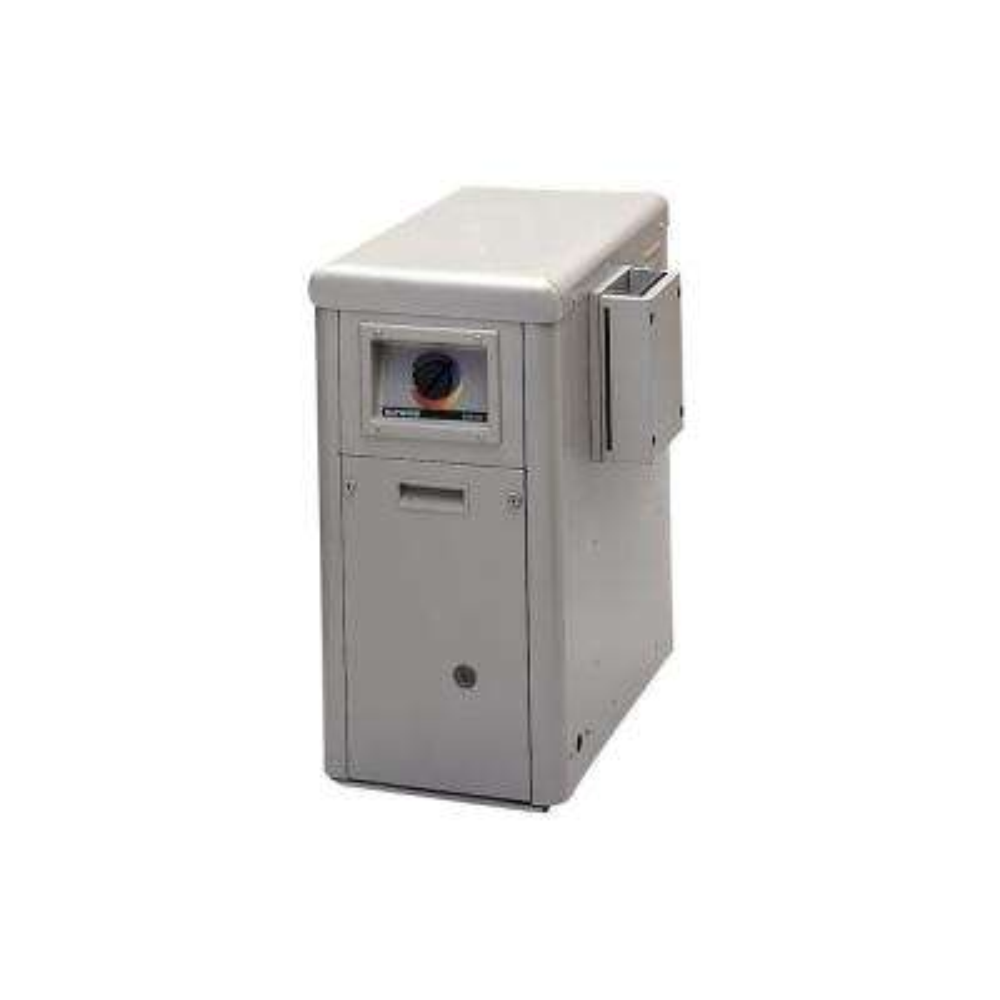 H-Series 100,000 BTU In-Ground Natural Gas Pool Heater