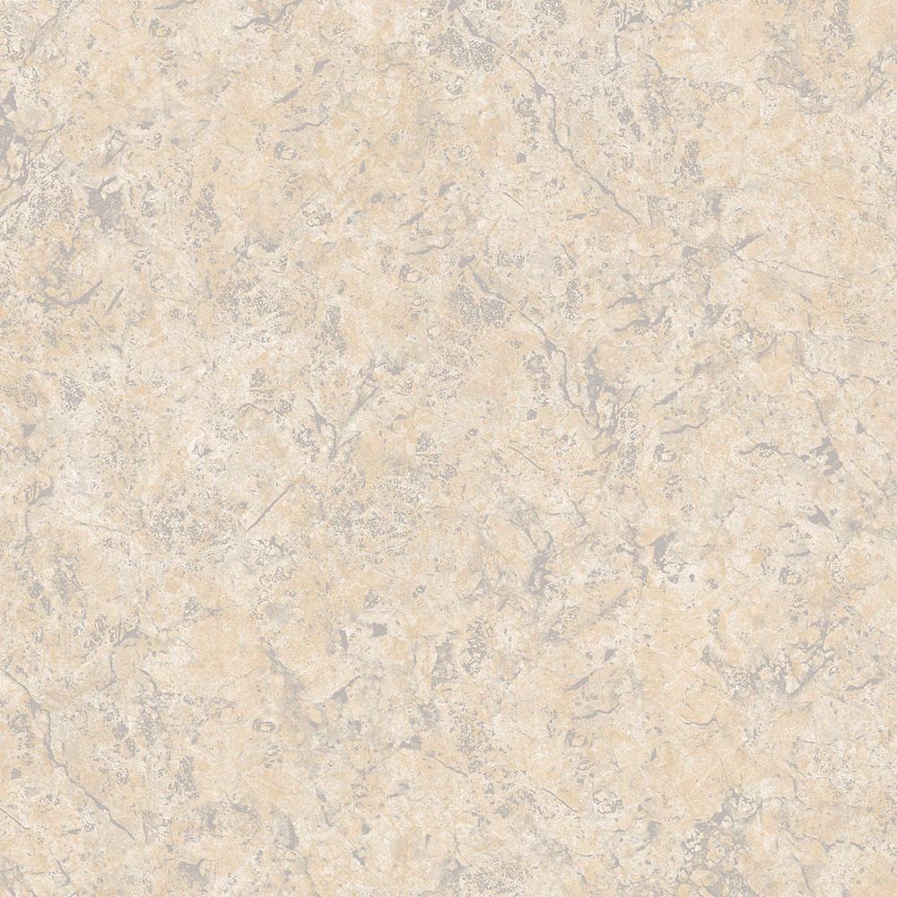 Norwall Kashmire Texture Wallpaper TX34829