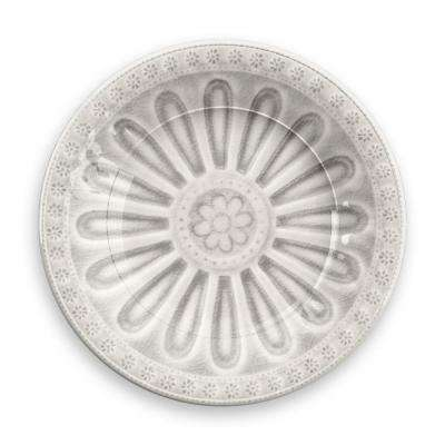 Ibiza Salad Plate (Set of 6)