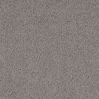 Carpet Sample - Collinger II Color - Meandering Texture 8 in. x 8 in.