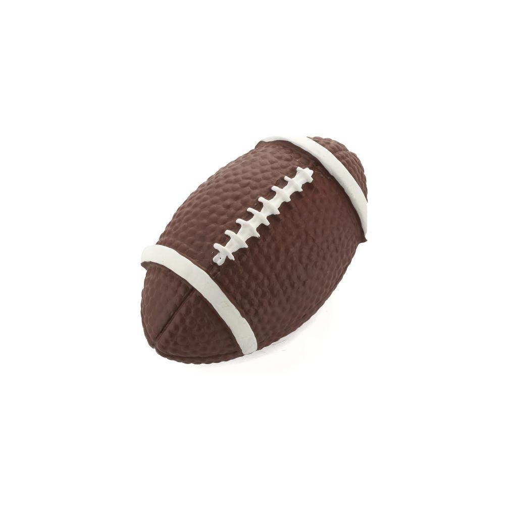 50 mm Football Knob