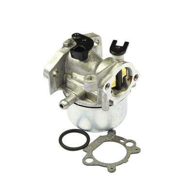 Small Engine Carburetor Replaces for 796707 and 794304