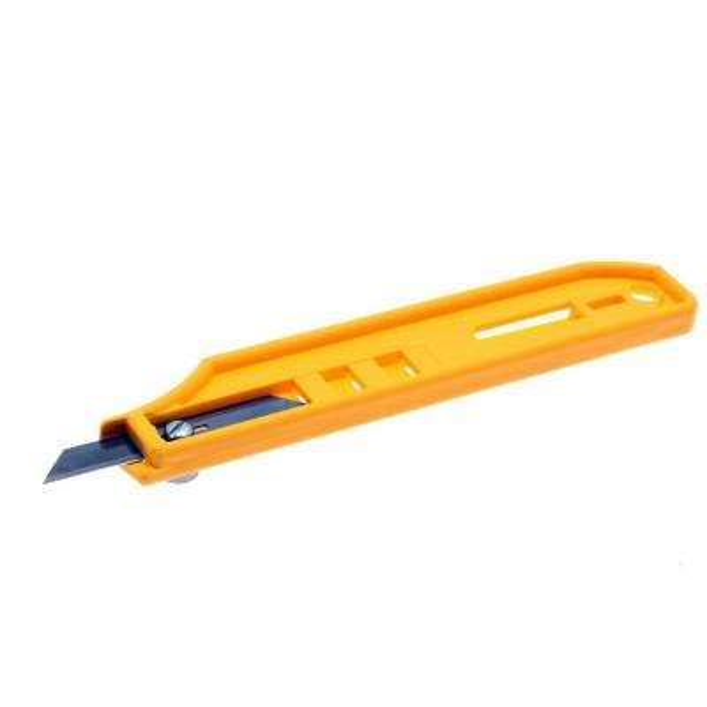 K-8 Precision Knife