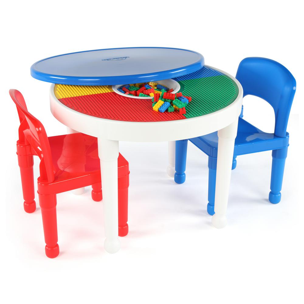 table activity home mall with child tables design for storage kids app