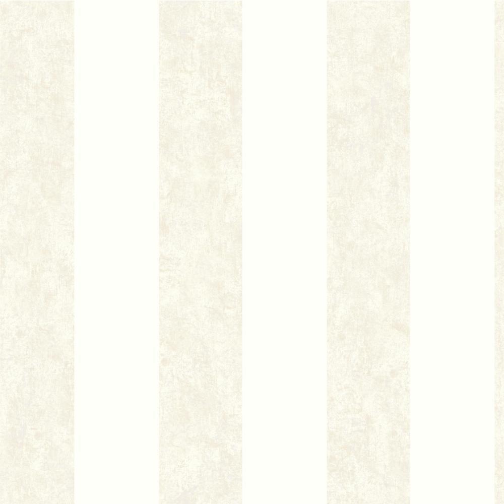 York Wallcoverings Stucco Texture Wallpaper