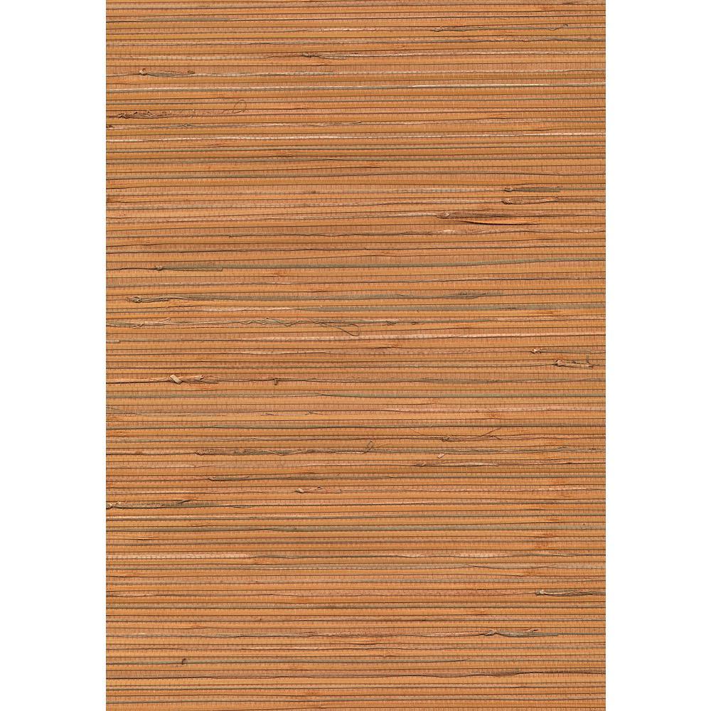Awe Inspiring Wallpaper Sample Orange Peelable Wallpaper Home Interior Design Ideas Skatsoteloinfo