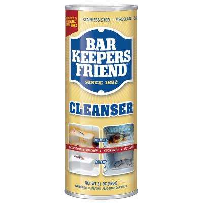 21 oz. All-Purpose Cleanser and Polish