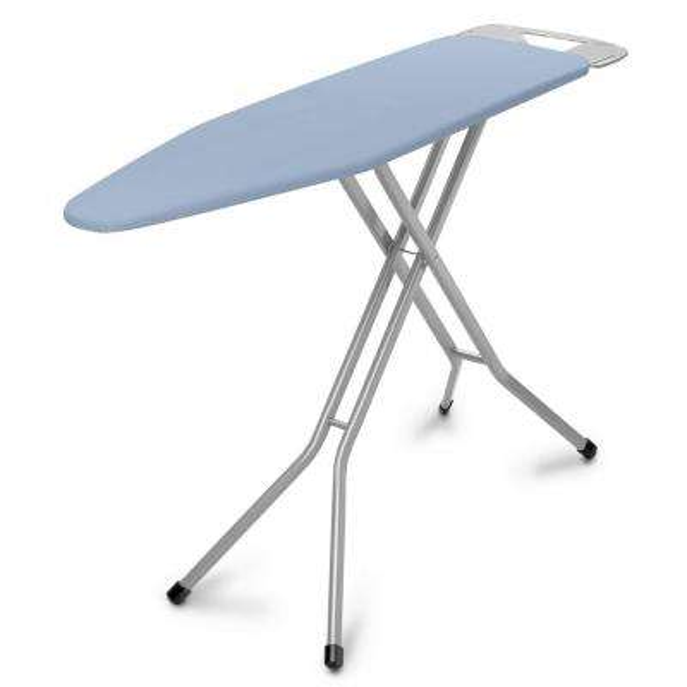 Premium Heavy Duty Ironing Board