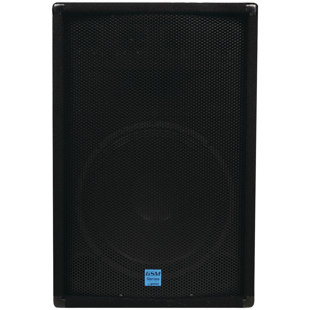 15 in. Loudspeaker