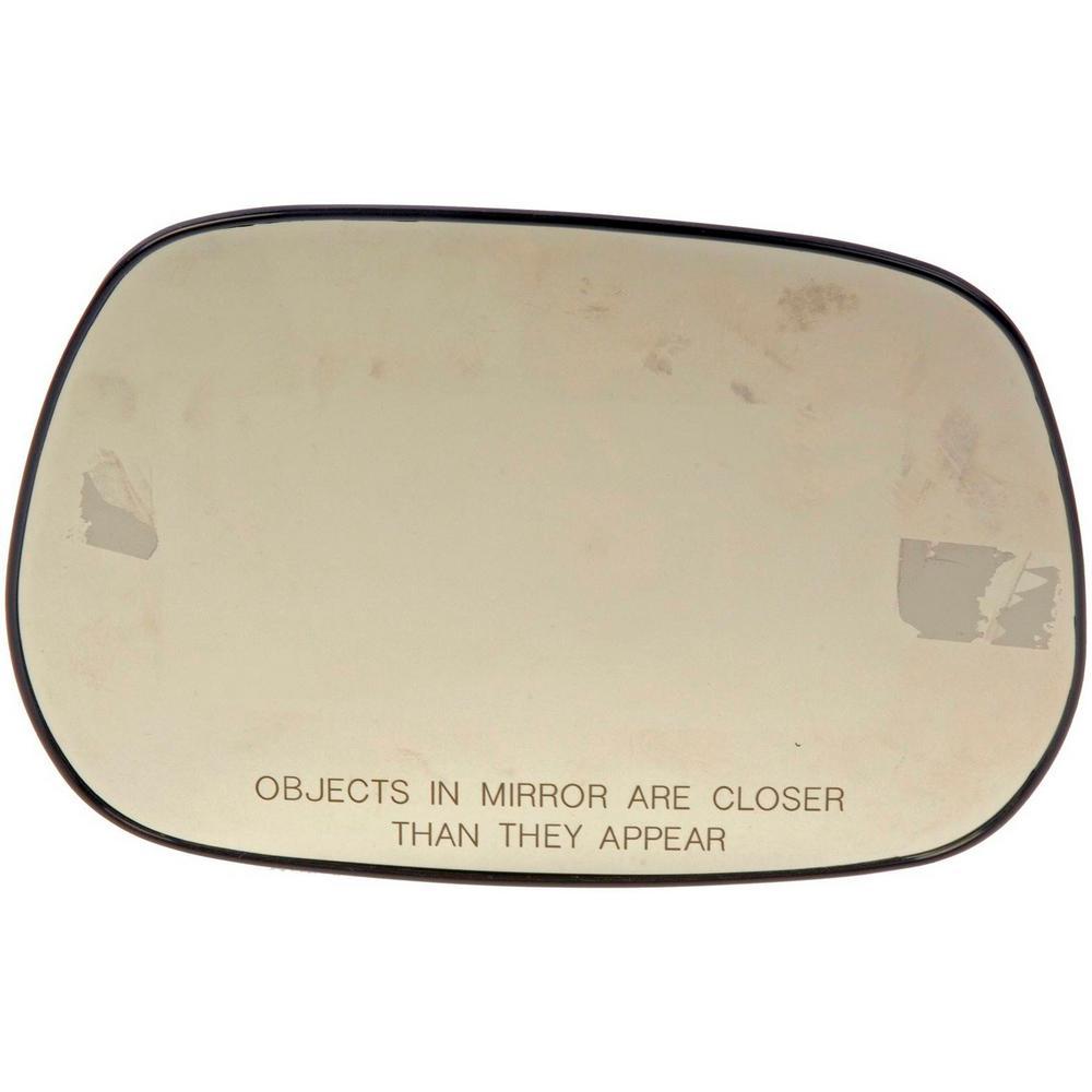 Dorman 56657 Replacement Door Mirror Glass