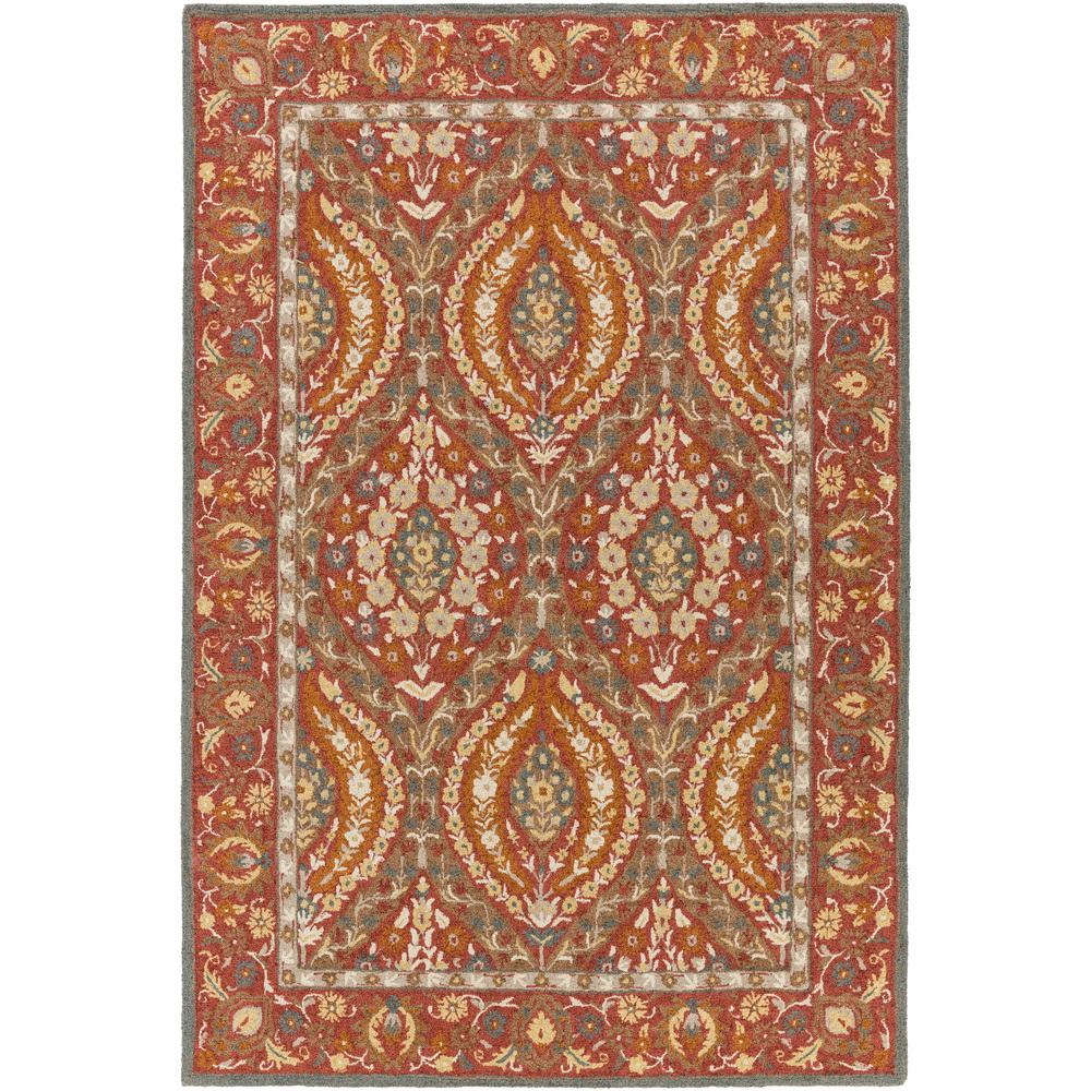 Oriental Area Rugs The Home Depot