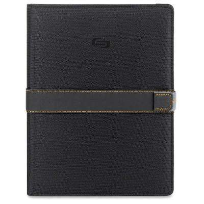 8.5 in. to 11 in. Classic Universal Fit Polyester Tablet Booklet