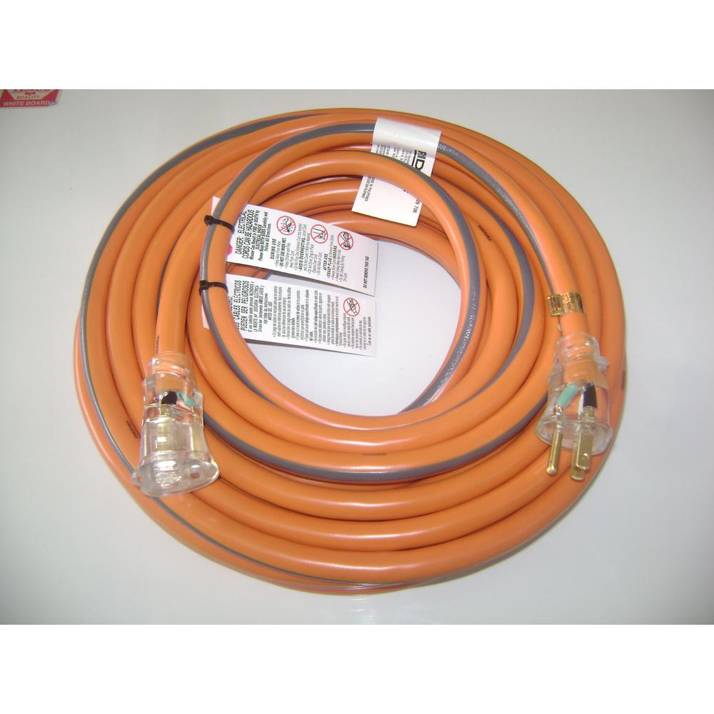 Outdoor Electrical Wire Wire The Home Depot