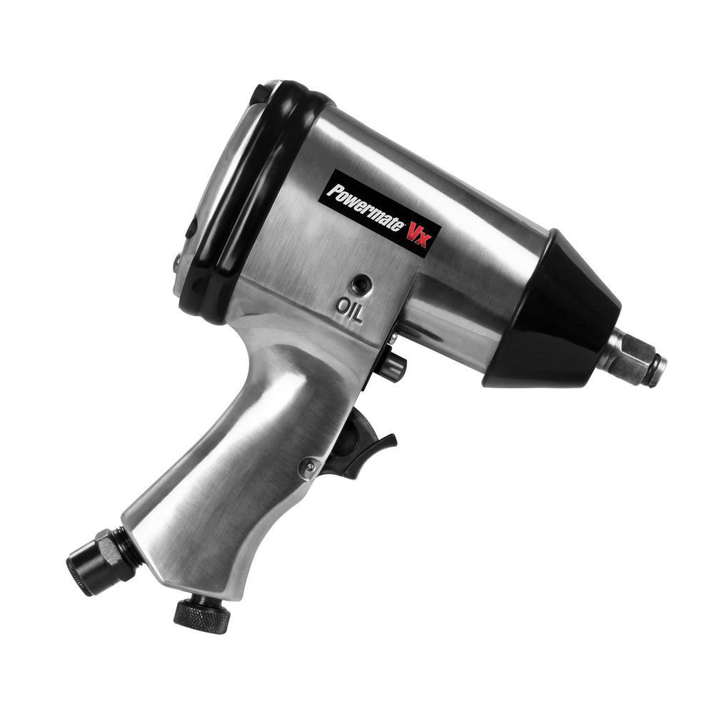 1 2 In Air Impact Wrench