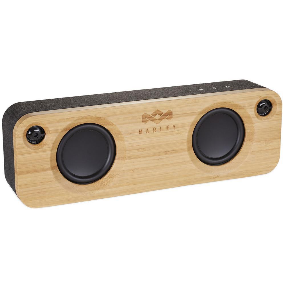 GET TOGETHER Bluetooth Speaker