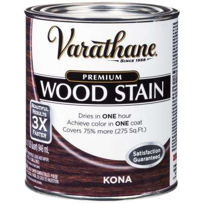 Interior Stain Interior Stain Waterproofing The Home Depot Inspiration Interior Wood Stain Colors Home Depot
