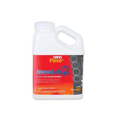 NanoLok 90 16 oz. Mortar and Cement Fortifier