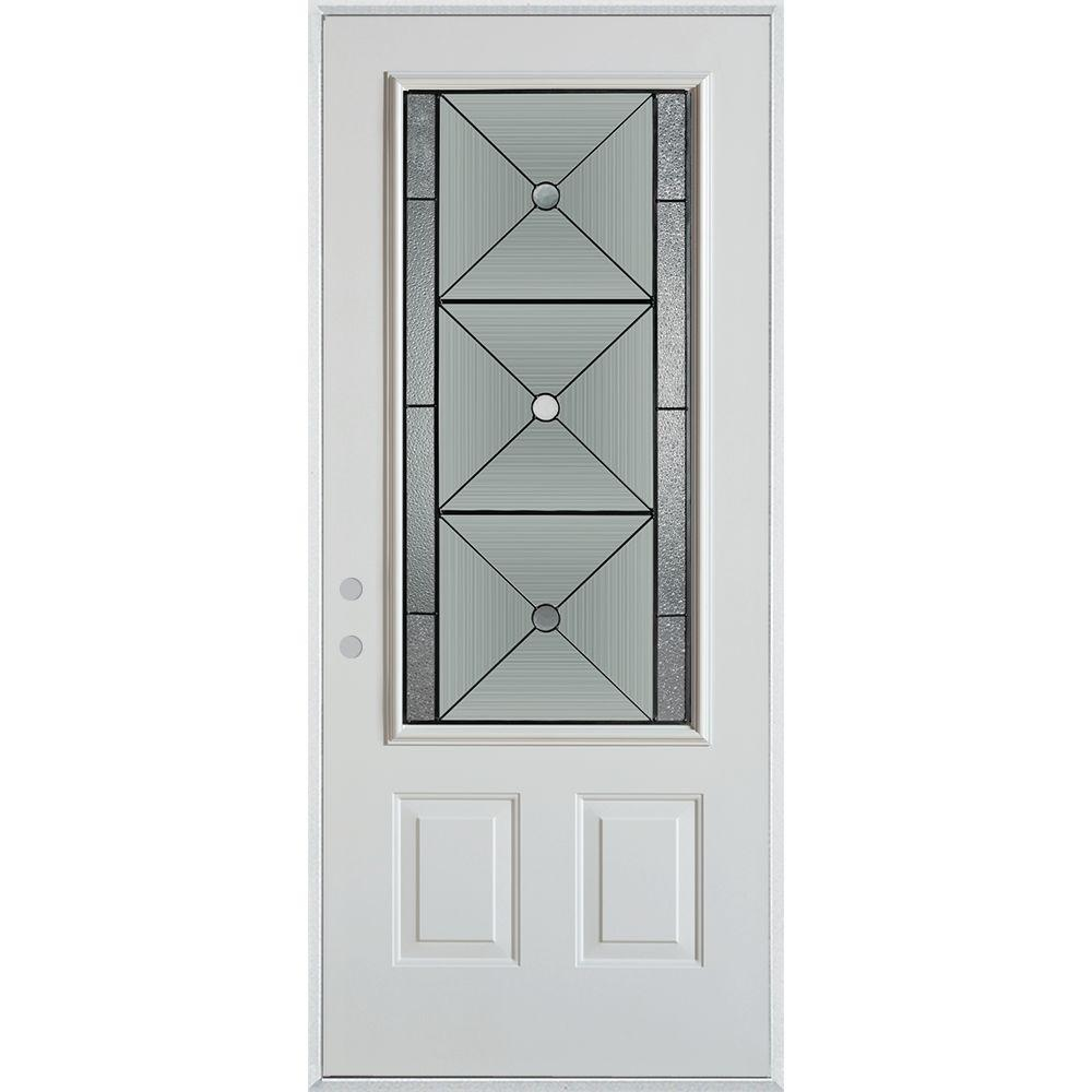 stanley doors 32 in