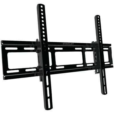 DIY Basic Series 32 in. - 70 in. Large Tilt Mount