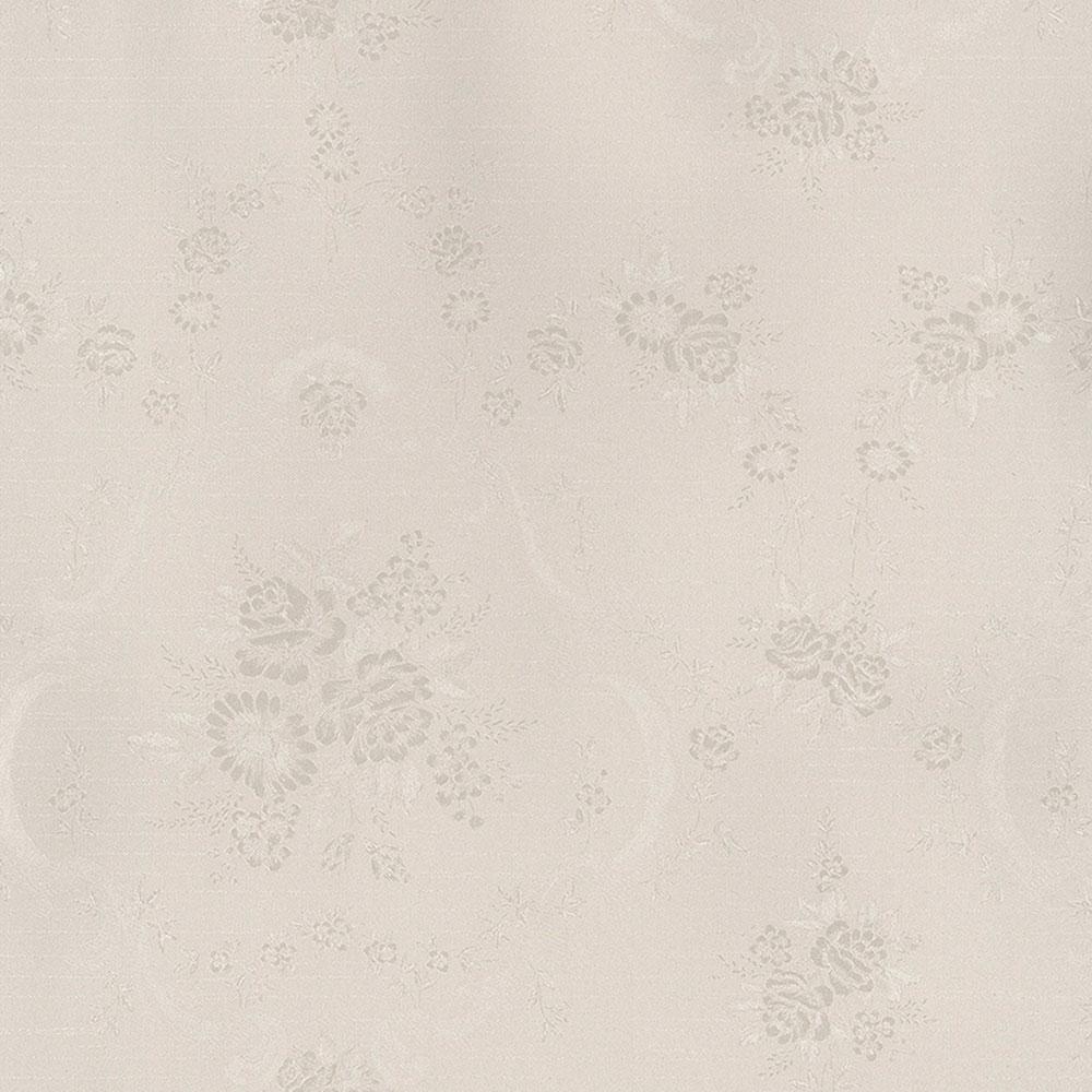 Norwall Damask In Register Emboss Wallpaper SL27508