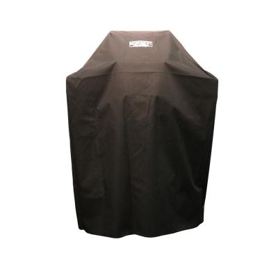 43 in. Grill Cover