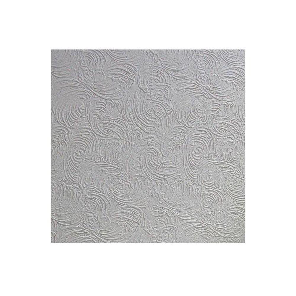 Superieur Anaglypta Ranworth Paintable Textured Vinyl Wallpaper Sample