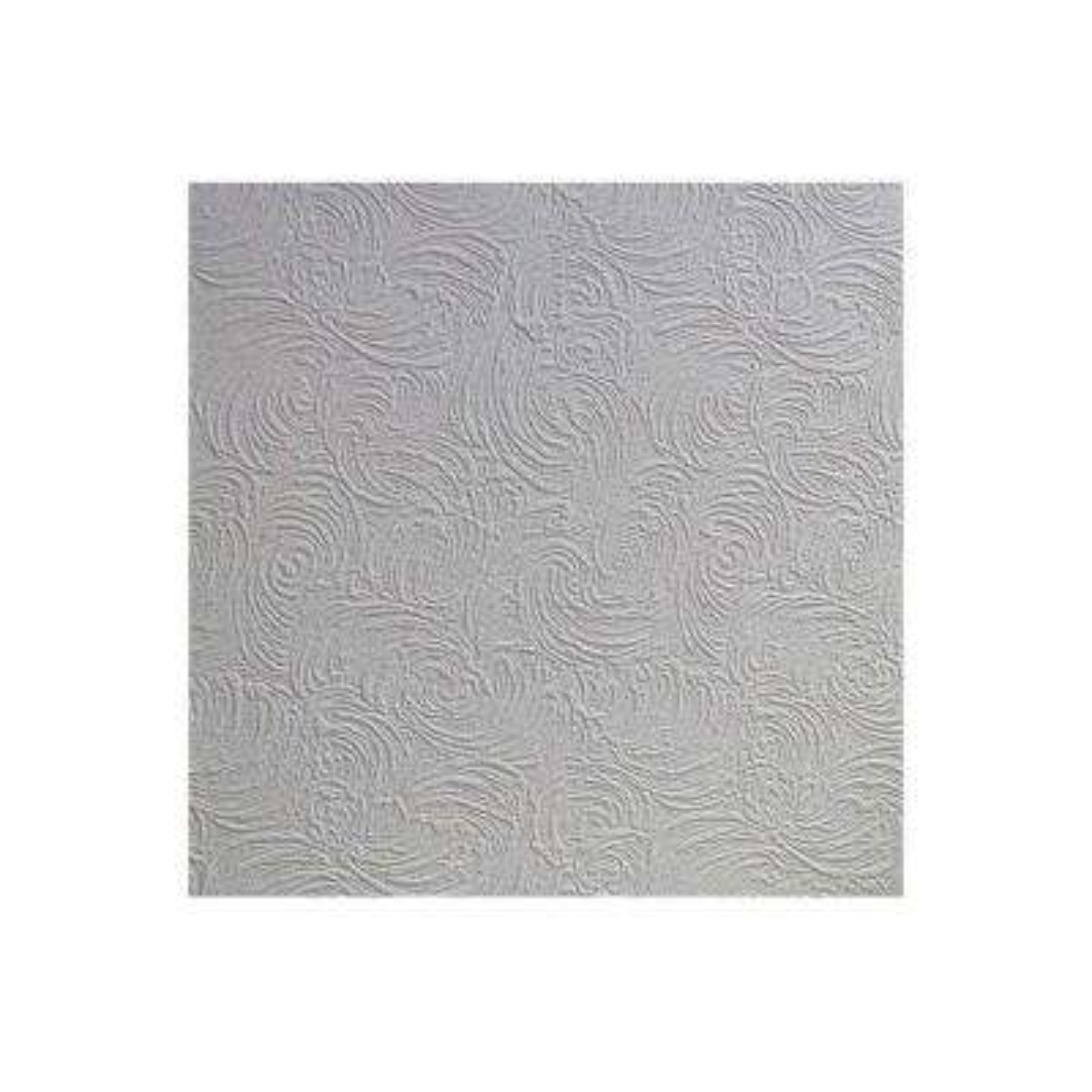 Ranworth Paintable Textured Vinyl Wallpaper Sample