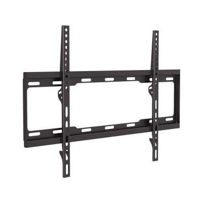 Fixed Low Profile TV Wall Mount 37 in. - 70 in. TVs