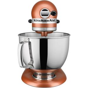 Kitchenaid Hand Mixer Copper Kitchen Appliances Tips And Review