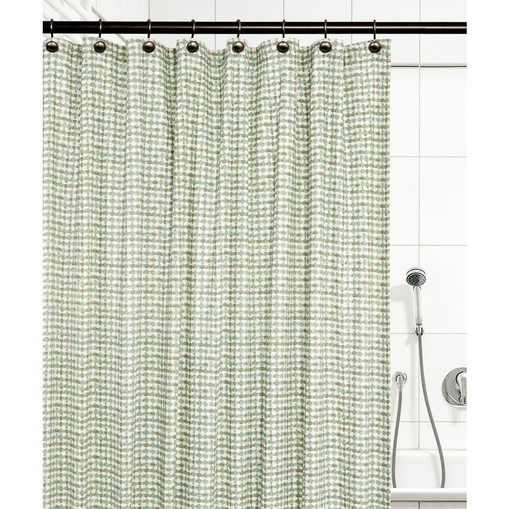 shower design so curtain rooms more curtains bathrooms hgtv spa no