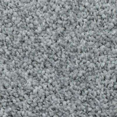 Powder Springs III - Color Lebanon Twist 12 ft. Carpet