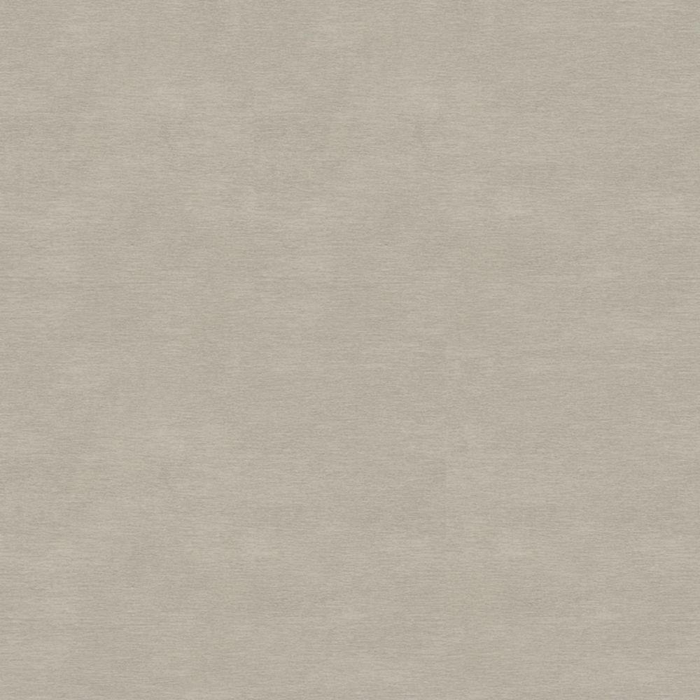 The Wallpaper Company 56 sq. ft. Metallic Silk String Wallpaper