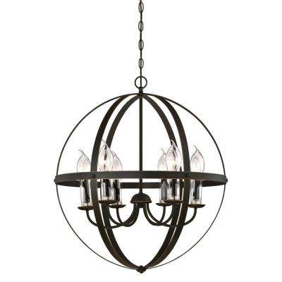 westinghouse outdoor hanging lights outdoor ceiling lighting