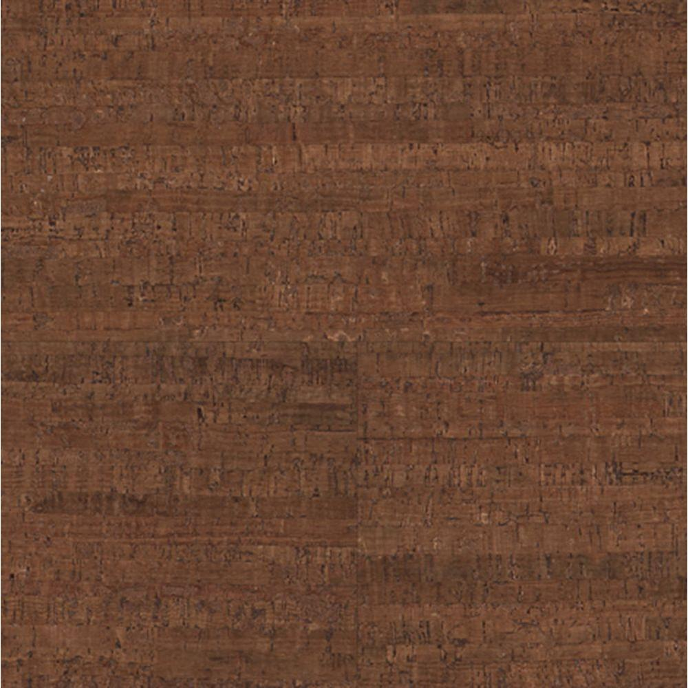 Wood Wall Tiles Heritage Mill Kona Straw 18 Inthick X 2358 Inwide X 1113