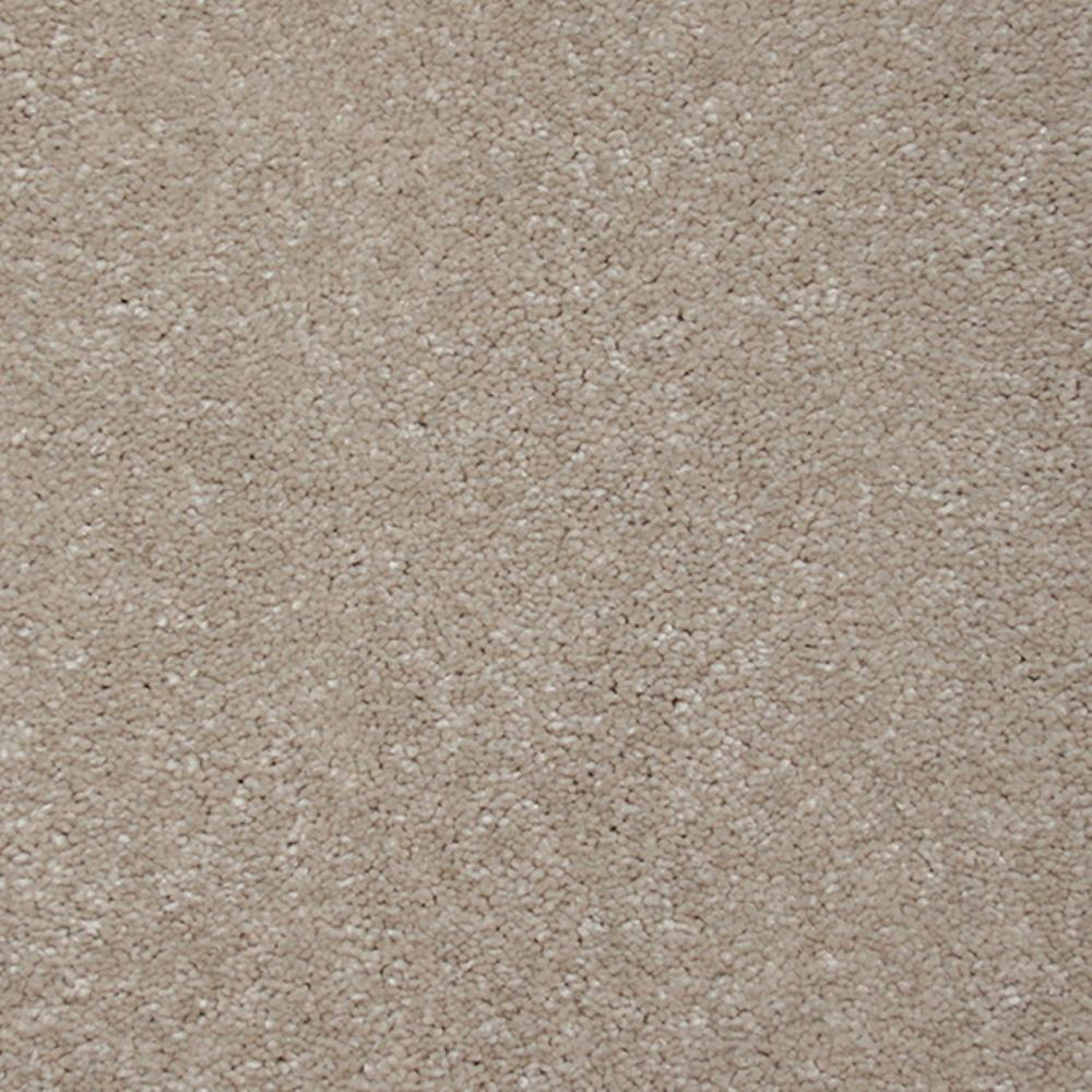 Kraus Carpet Sample Starry Night Ii Color Neutral