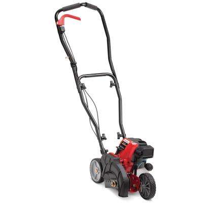 9 in. 30 cc 4-Cycle Gas Walk-Behind Edger