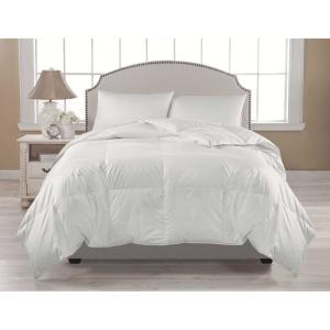 White King Year Round Comforter by