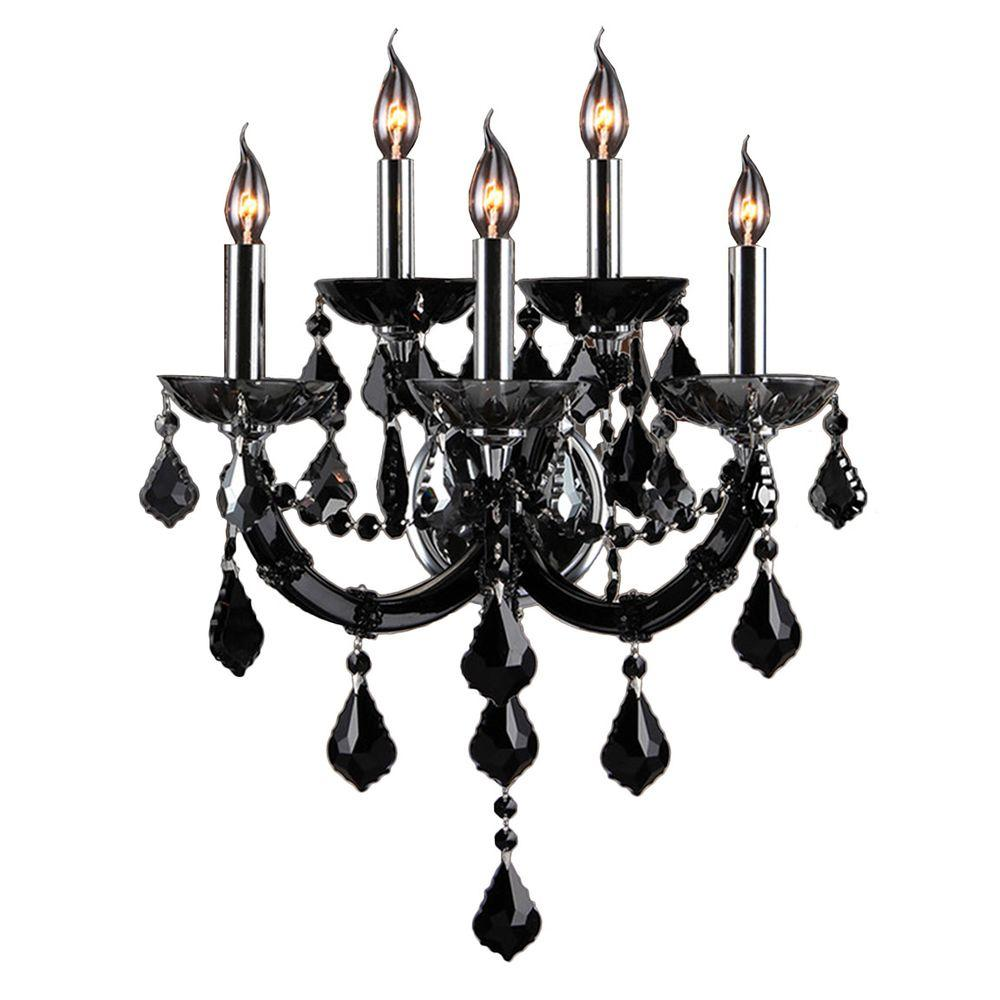 outstanding sconce stores holder wall cyclone elegant cheap chandelier gold brizzo chrome empire decoration crystal candle lighting sconces