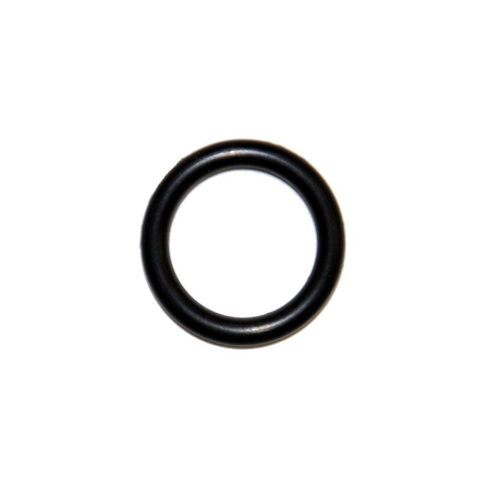 """5//16/"""" Plumbing O Rings Pak of 50 Seal Washer Cross section Rubber Nitrile"""