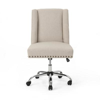 Desk Chair Office Chairs Home Office Furniture The Home Depot
