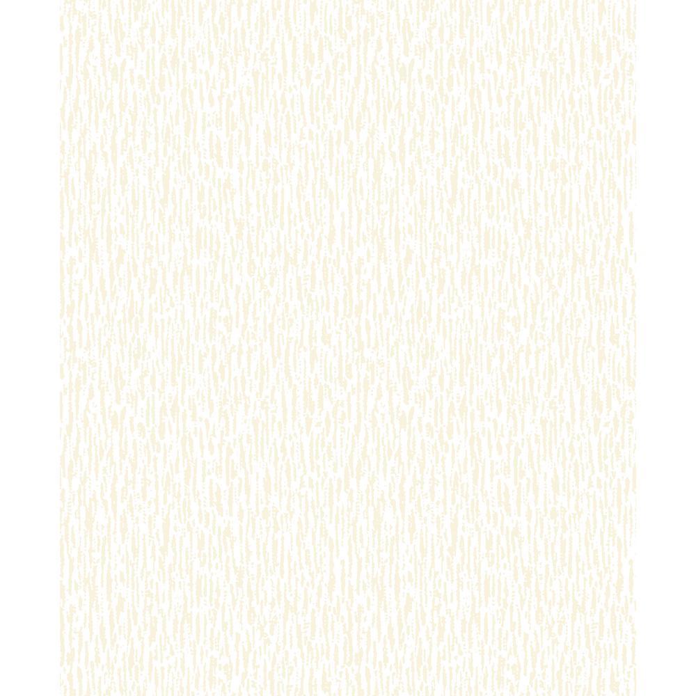 Light Gold Stripes Wallpaper
