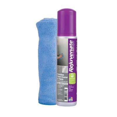 Rejuvenate - Kitchen Cleaners - Cleaning Supplies - The Home Depot