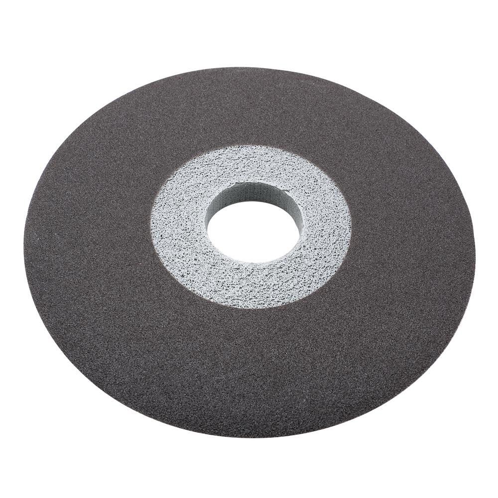 9 in. (225 mm) 100 Grit Drywall Sander Pads (5-Piece)