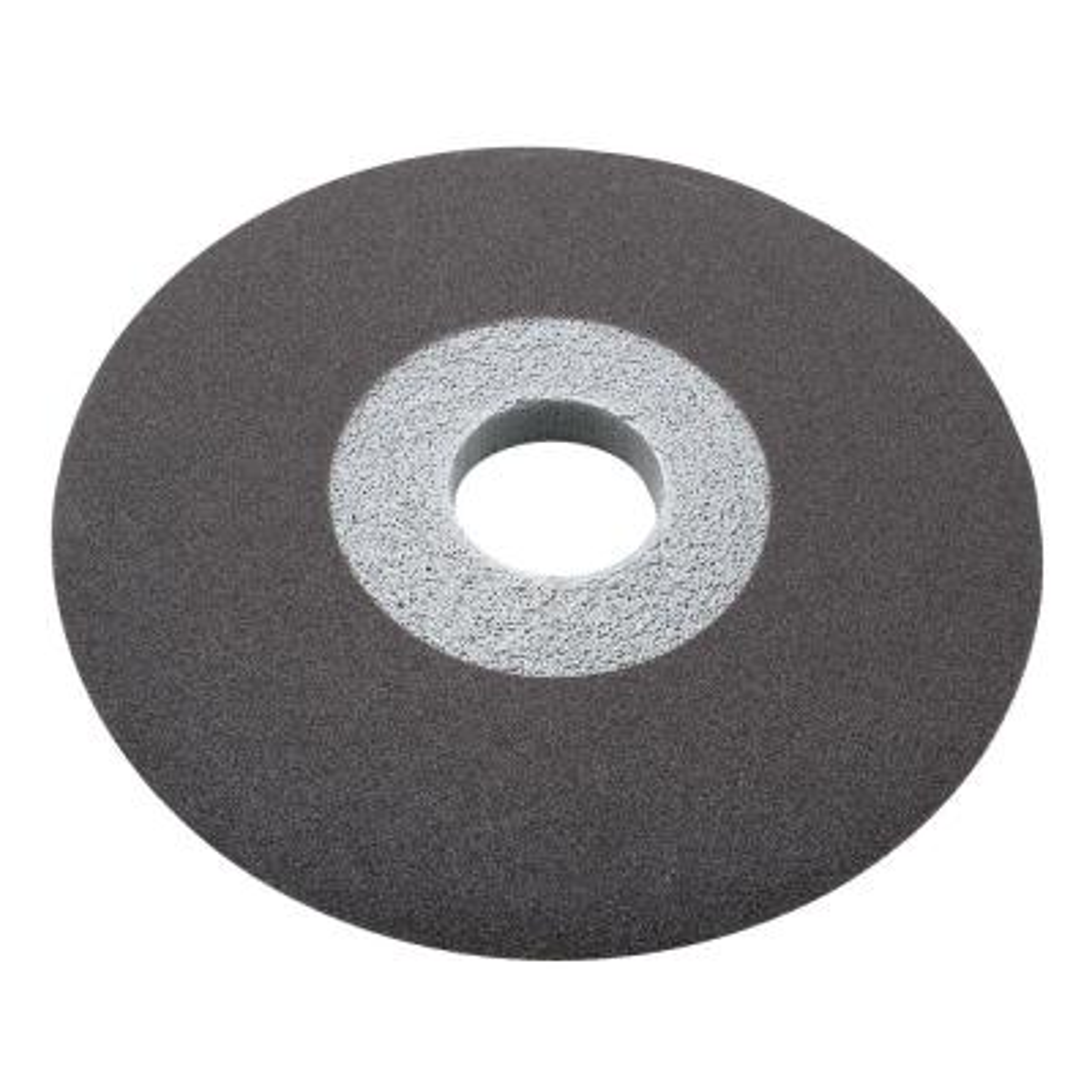 9 in. (225 mm) 120 Grit Drywall Sander Pads (5-Pack)