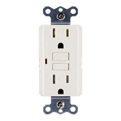 ge electrical outlets receptacles wiring devices light rh homedepot com ge wiring devices plant cranston ri ge wiring devices dept